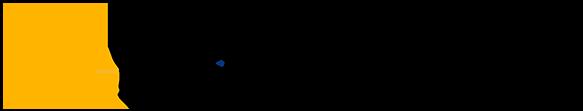Sentrium Pty Ltd